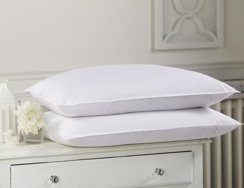 подушки из альпаки