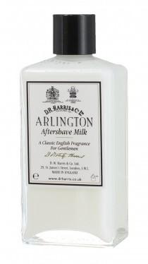 Молочко после бритья