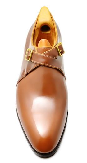 Aubercy туфли