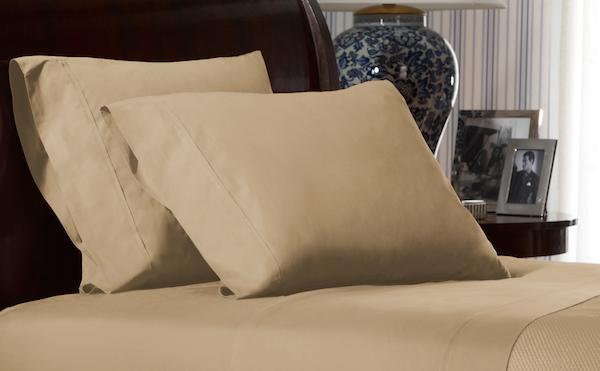 Ralph Lauren Home постельное белье