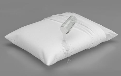 чехол подушка водонепроницаемый