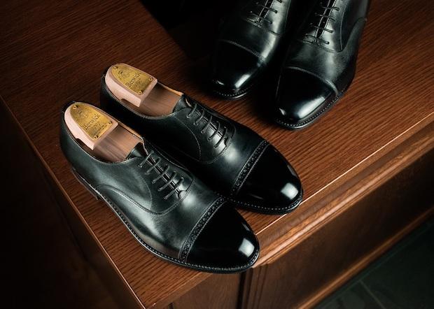 обувь Berwick официальный магазин