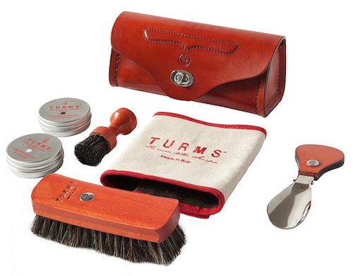 Дорожный набор Turms