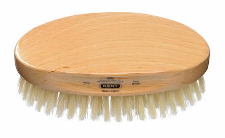 Кент щетка для волос
