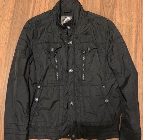 качественная дешевая куртка