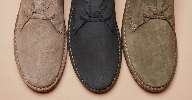 обувь Astorflex