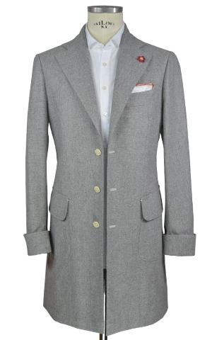 Пальто G Inglese
