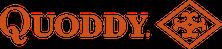 Логотип Quoddy