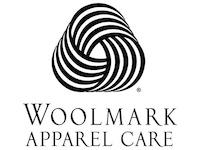 Woolmark Apparel Care
