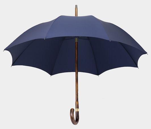 Английский зонт Brigg
