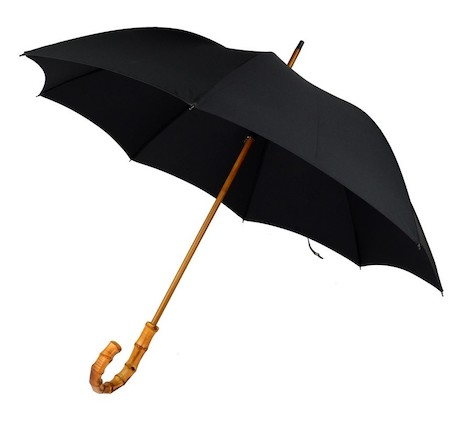 бренд Fox Umbrellas