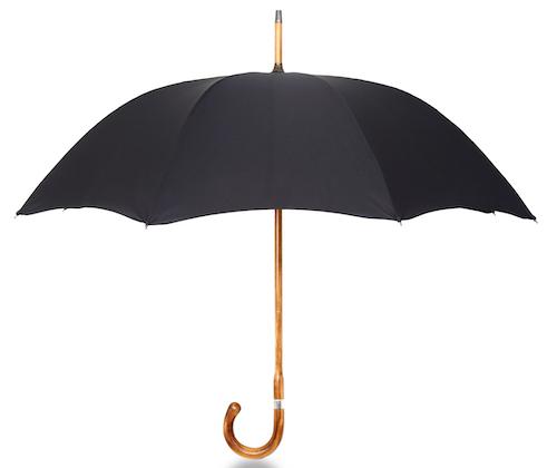 зонт Англия