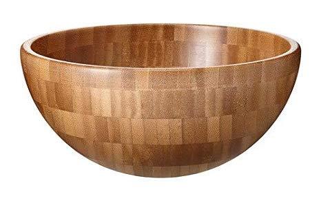 бамбуковая миска