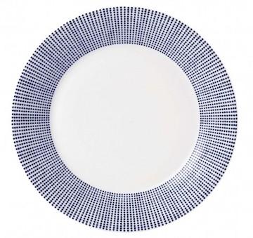 тарелка Royal Doulton