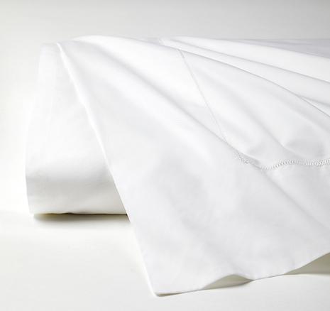 качество постельного белья