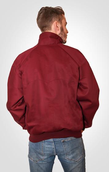 куртка Ben Nevis