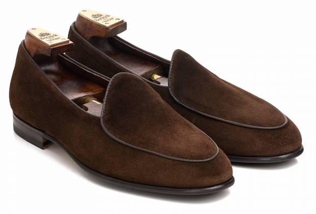обувь Бервик купить