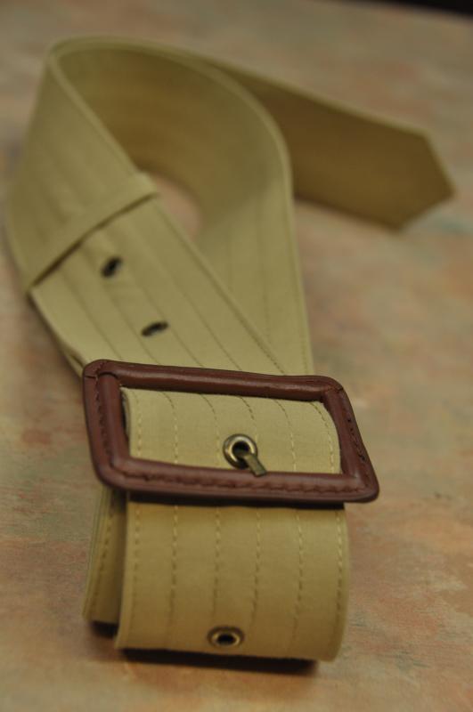 Francis Campelli одежда