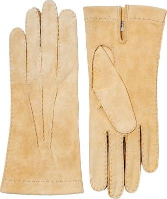 chamois перчатки