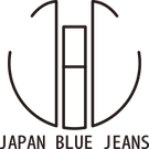 Логотип Japan Blue Jeans