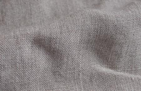 качественная ткань для рубашки