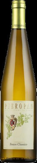 скидки на вино
