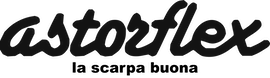 Astorflex логотип
