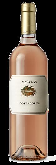 Maculan Costadolio