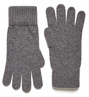 перчатки Benetton