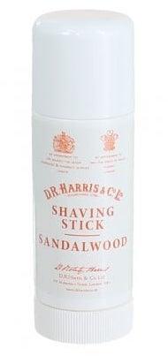 мыло для классического бритья