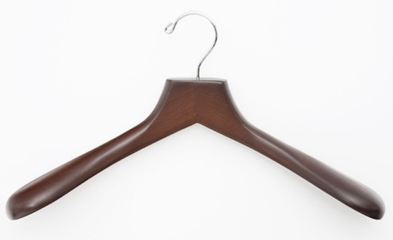 Hanger Project плечики