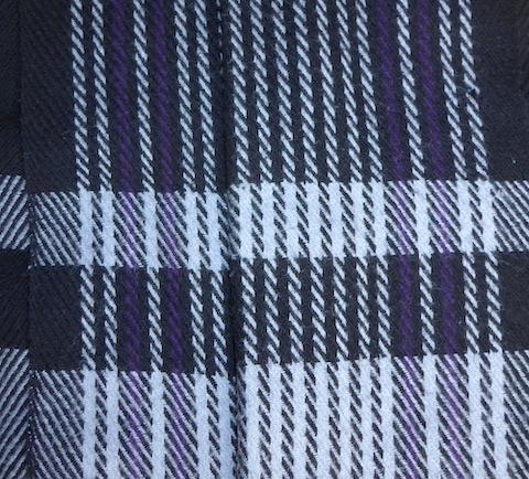 недорогой качественный шарф