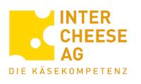логотип InterCheese