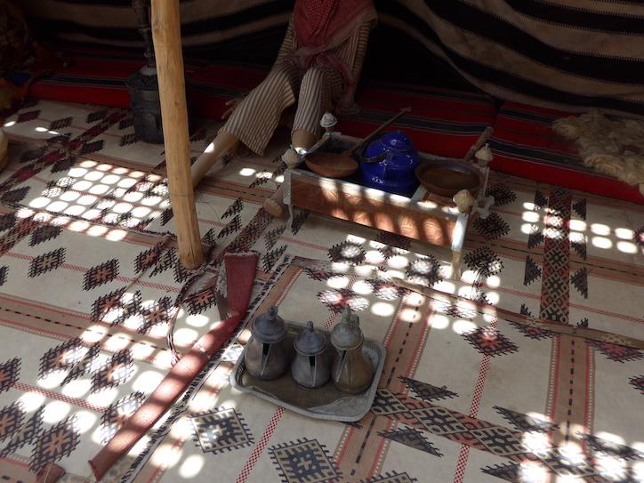 музей Aqaba Heritage