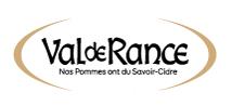 сидр Val de Rance