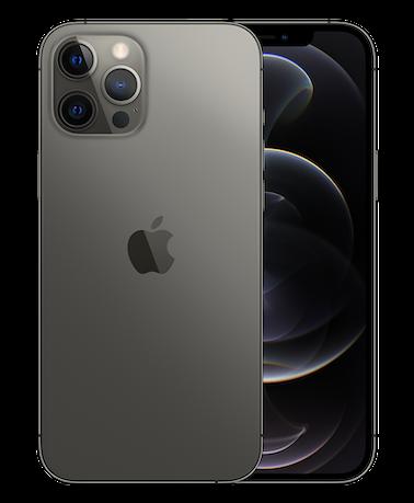 современный айфон