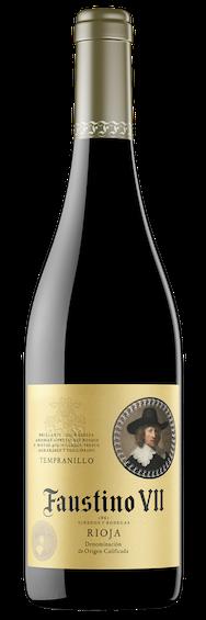вино для встречи нового года