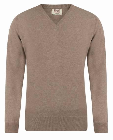 1-ply свитер