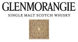 логотип Glenmorangie