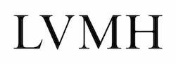 лого LVMH