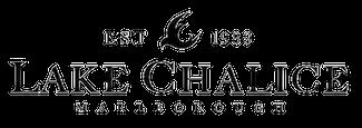 Логотип Lake Chalice