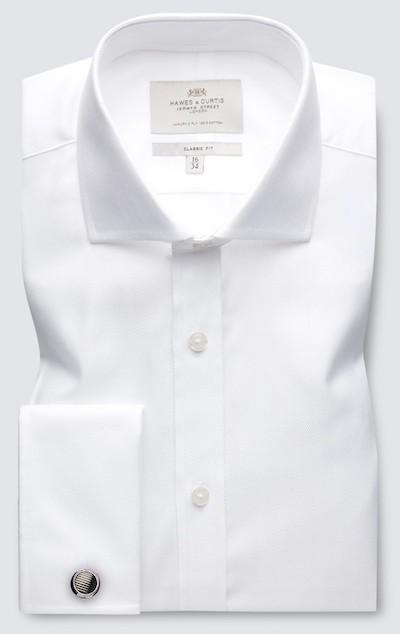 качественная рубашка Англия