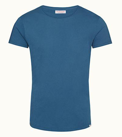футболка Orlebar Brown